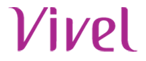 Vivel Logo